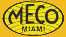 Meco Miami, Inc.