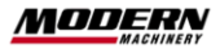 MODERN MACHINERY CO INC