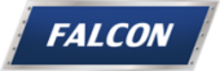 Falcon Equipment Ltd.