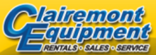 Clairemont Equipment Co