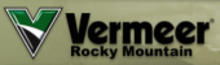 Vermeer Rocky Mountain, Inc.
