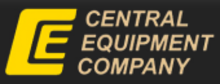 Central Equipment Company