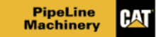 PipeLine Machinery Int'l
