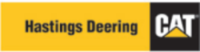 HASTINGS DEERING (AUSTRALIA) LTD.