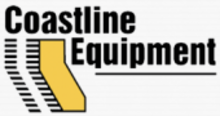 COASTLINE EQUIPMENT COMPANY