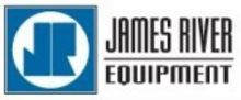 James River Equip Inc
