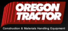 Oregon Tractor & Equipment Co., Inc.