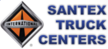 Santex Truck Center, Ltd