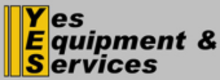 Yes Equipment and Services