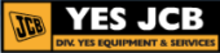 YES JCB Div. YES Equipment & Services, Inc.