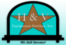 H & V Equipment Services, Inc.