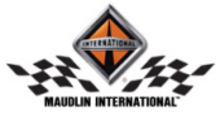 Maudlin International Trucks