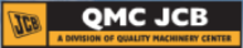 QMC JCB a division of Quality Machine Center