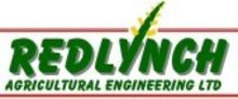 Redlynch Agricultural Engineering Limited
