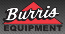 Burris Equipment Company Inc.