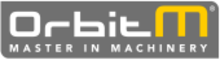 ORBIT MACHINERY bvba
