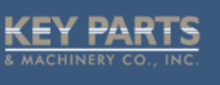 Key Parts & Machinery Co.,Inc. (AL)