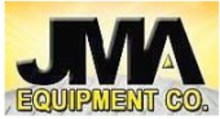 JMA Equipment Company