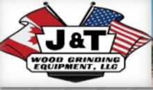 J & T Wood Grinding Equipment
