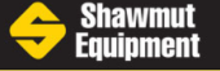 Shawmut Equipment Company