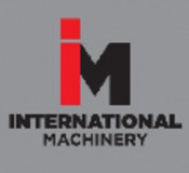 International Machinery
