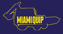 MiamiQuip Machinery & Parts, Inc.