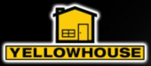 Yellowhouse Machinery Co