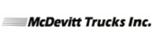 McDevitt Trucks Inc.