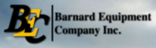 Barnard Equipment COmpany