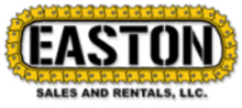 Easton Sales and Rentals