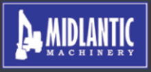 Midlantic Machinery