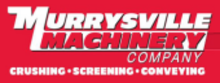 Murrysville Machinery Company