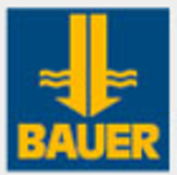 Bauer Foundation