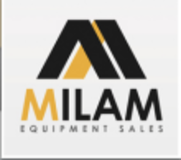 Milam Equipment