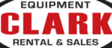 Clark Equipment Rental
