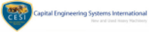 Capital Engineering Systems Intl
