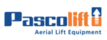 Pascolift Equipment inc