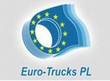 Euro-Trucks.PL Import-Export Sp. z o.o.