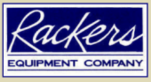 Rackers Equipment
