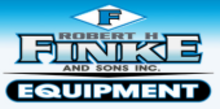 Robert H. Finke & Sons Inc.