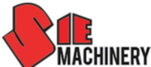 SIE Machinery