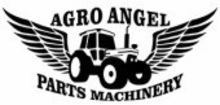 AGRO ANGEL PARTS MACHINERY SRL
