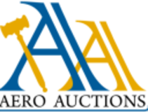 Aero Auction Sales Inc.