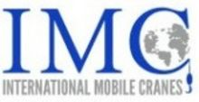 IMC - International Mobile Cranes GmbH