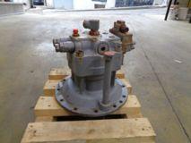 Motore di rotazione Hitachi Zx 280-3