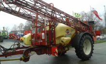 Hardi Commander Plus 4200