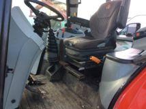 Massey Ferguson 5430 DYNA 4