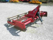 Howard HERSE ROTATIVE HK 10-175S