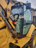 Caterpillar 432F