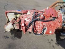 ZF Astronic 12 AS 1800 IT